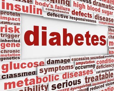 Tratamientos para la diabetes mellitus tipo 2
