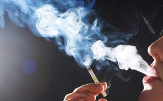 Diez razones para dejar de fumar más importantes