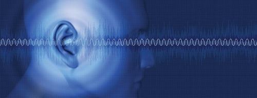 Implante auditivo de conducción con anestesia local