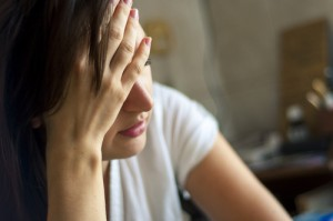 Tratamiento tras una situación de estrés postraumático