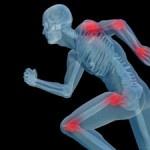 La espina bífida y su tratamiento