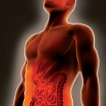 Cáncer de riñón: Últimos tratamientos