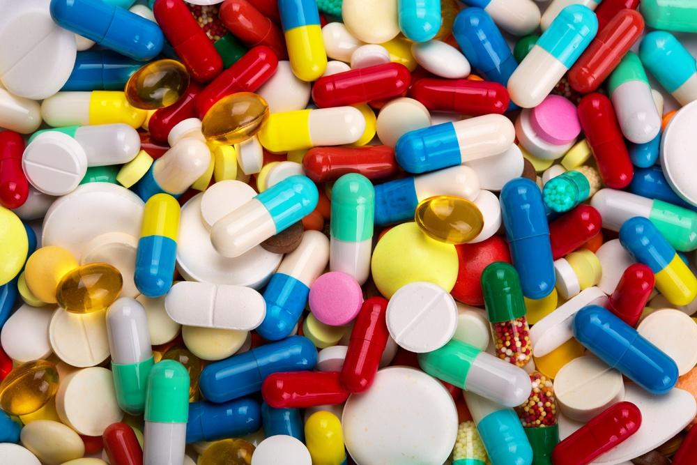 Los antibióticos: cuando utilizarlos