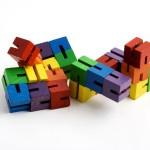 Ensayos clínicos en pediatría: educación para familias