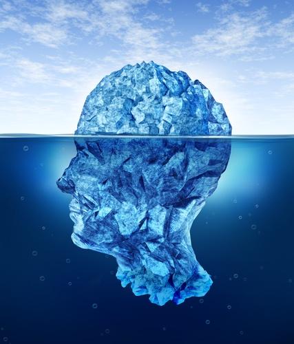 Parkinson: enfermedad neurodegenerativa