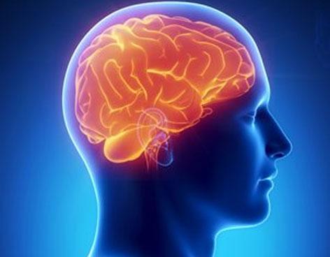 Estimulación cerebral profunda para pacientes con trastornos de movimiento, Enfermedades y su tratamiento