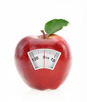 ¿Cómo combatir la obesidad?