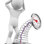 Riesgos para la salud de la adición al trabajo