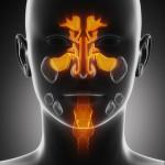 Cirugía de tiroides sin cicatriz en el cuello