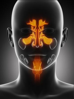 Afinar el diagnóstico de alergias mediante microarray, Enfermedades y su tratamiento