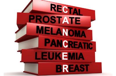 Diagnostico de melanoma con dermatoscopia digital, Enfermedades y su tratamiento