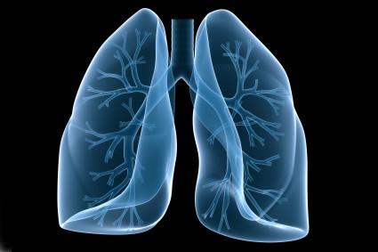 ¿En qué consiste la insuficiencia respiratoria?