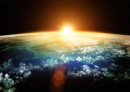 ¿Cuándo debemos tomar el sol?, Enfermedades y su tratamiento