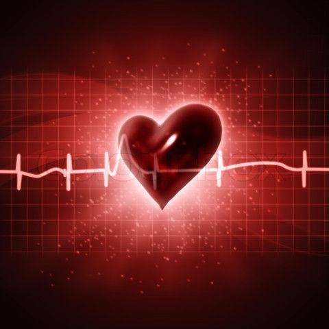 Tratamiento de las arritmias cardiacas con frío, crioblación