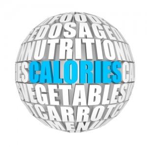 Dietas milagro, qué peligro suponen