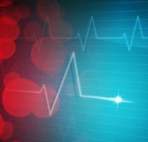 Hipertensión refractaria: cómo tratarla, Enfermedades y su tratamiento