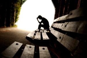 Consejos para mantener nuestra salud emocional, Enfermedades y su tratamiento