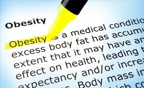 Obesidad, cuando se debe aplicar la cirugía
