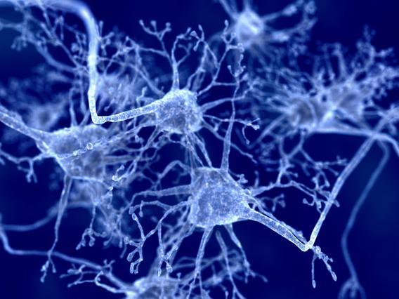 Parkinson, tratamiento con medicamentos