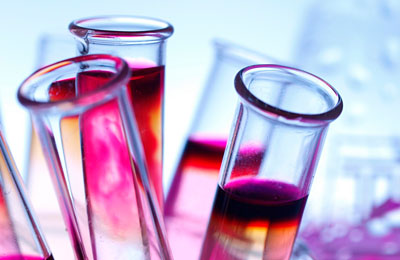 El Ácido Acetilsalicílico, Beneficios y  Efectos Negativos (Segunda parte)