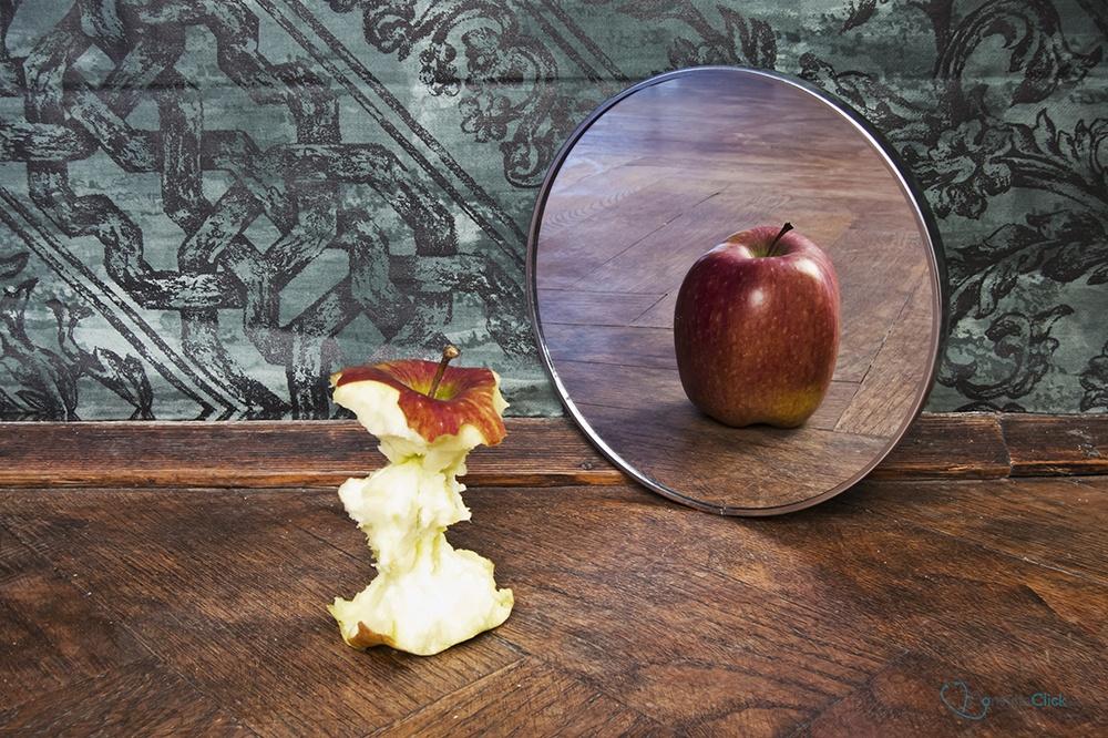 Trastornos de la alimentación, anorexia, bulimia