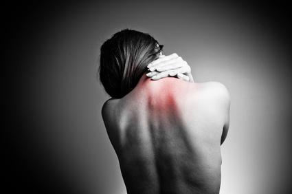 Cómo evitar el dolor postoperatorio