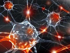 Ictus, cuando debemos comenzar la neurorrehabilitación