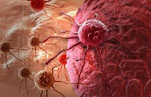 Opciones para paliar el dolor producido por el cáncer
