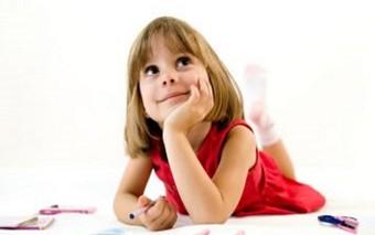 Pautas para trabajar la atencion en los mas pequeños