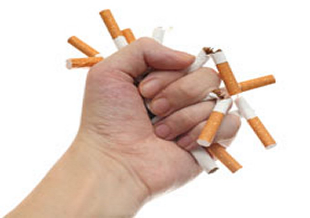 Tratamiento multimodal para dejar de fumar, Enfermedades y su tratamiento