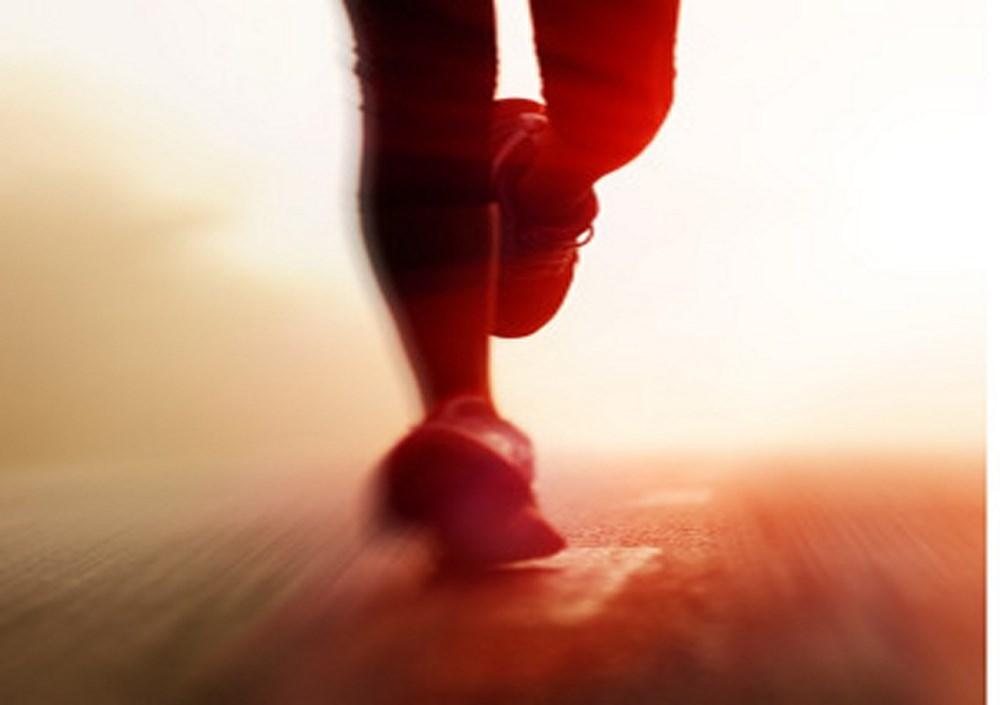 Pautas para motivarse en el deporte, Enfermedades y su tratamiento