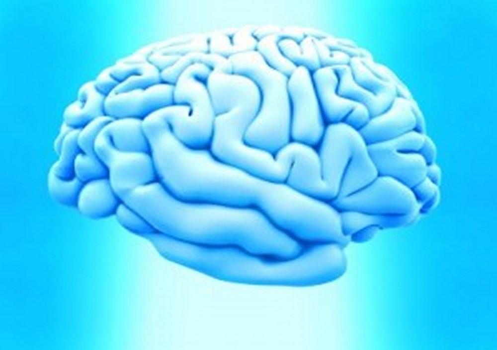 Factores causantes de la encopresis, Enfermedades y su tratamiento