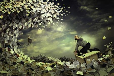 Consecuencias del estrés laboral, Enfermedades y su tratamiento