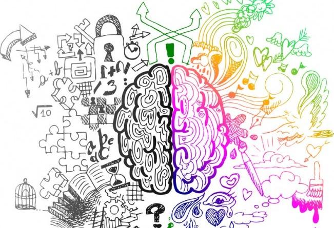 Inteligencia emocional, Enfermedades y su tratamiento