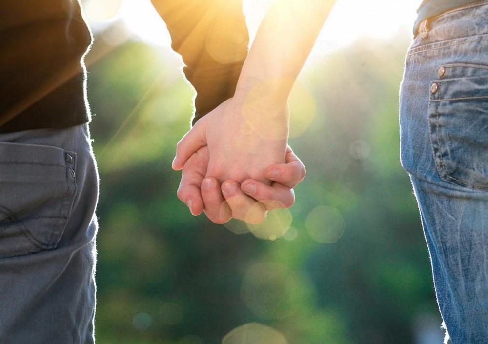 Elegir pareja?, Enfermedades y su tratamiento