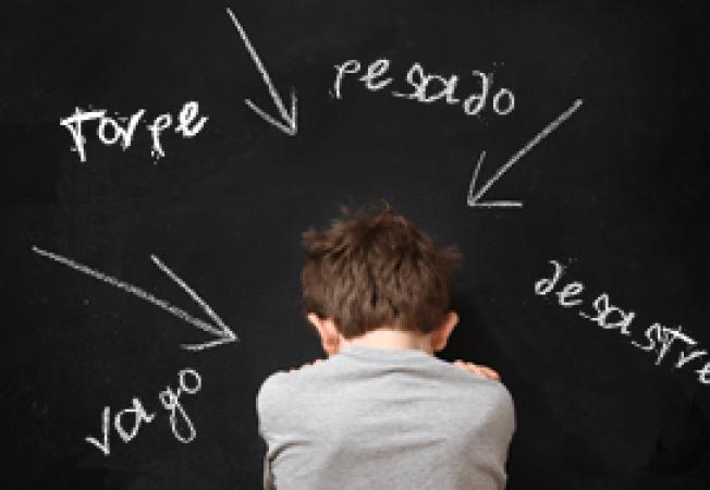 Origen del TDAH (Trastorno por déficit de atención e hiperactividad)