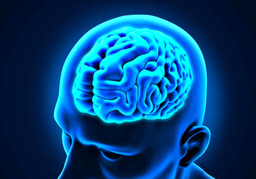 ¿Qué es la memoria? como podemos mejorarla, Enfermedades y su tratamiento