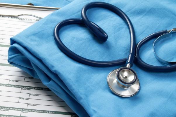 La importancia de cuidar nuestra salud
