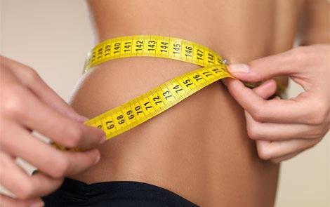 Ejercicios para personas con obesidad, Enfermedades y su tratamiento