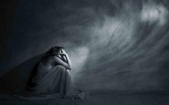 Rasgos y sentimientos comunes en la infidelidad