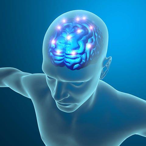 Subtalamotomía, intervención quirúrgica para Parkinson, Enfermedades y su tratamiento