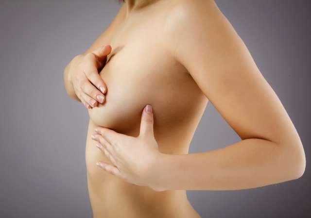 Tipos de cáncer de mama, Enfermedades y su tratamiento