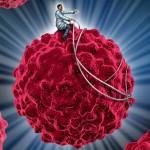 Diagnóstico de cáncer de colon