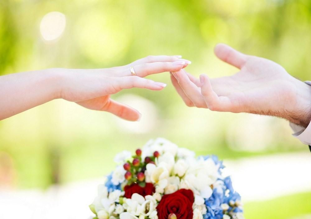 Terapia familiar: el matrimonio