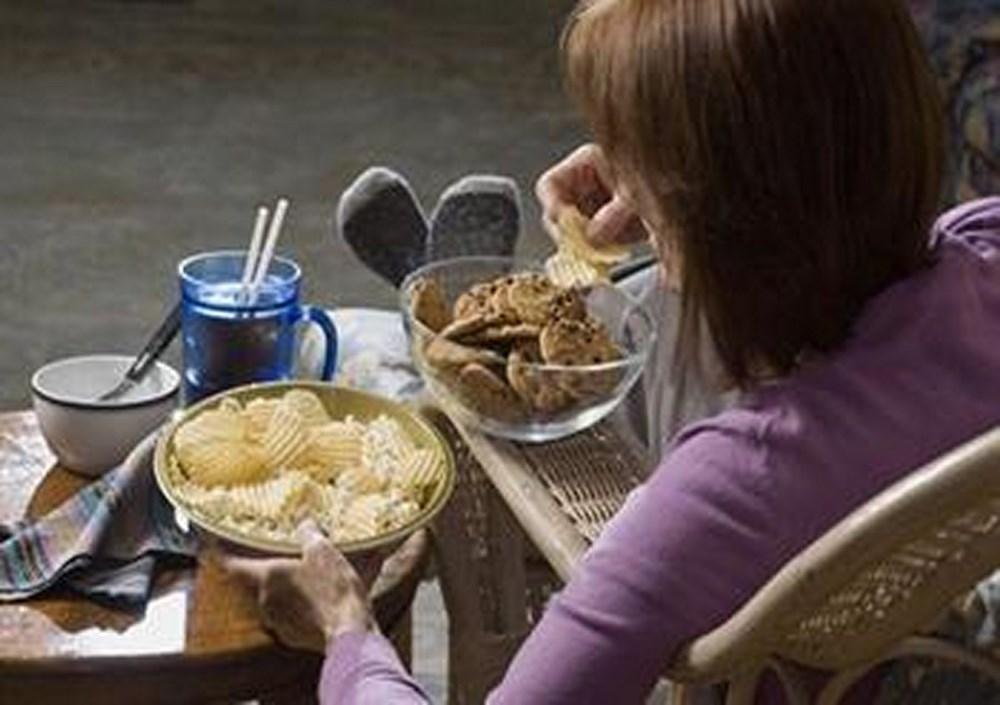 Causas en los trastornos alimentarios, Enfermedades y su tratamiento