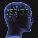 La importancia de la medicina paliativa