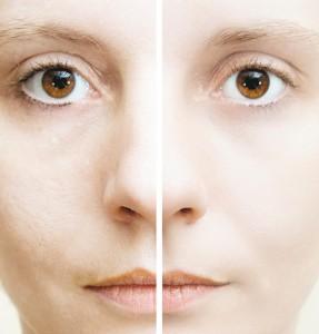 Envejecimiento: factores genéticos y ambientales