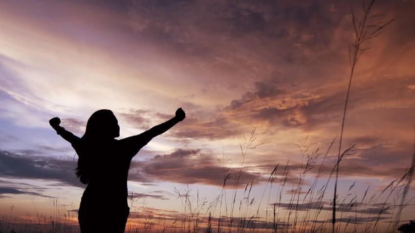 Año nuevo, vida nueva, Enfermedades y su tratamiento