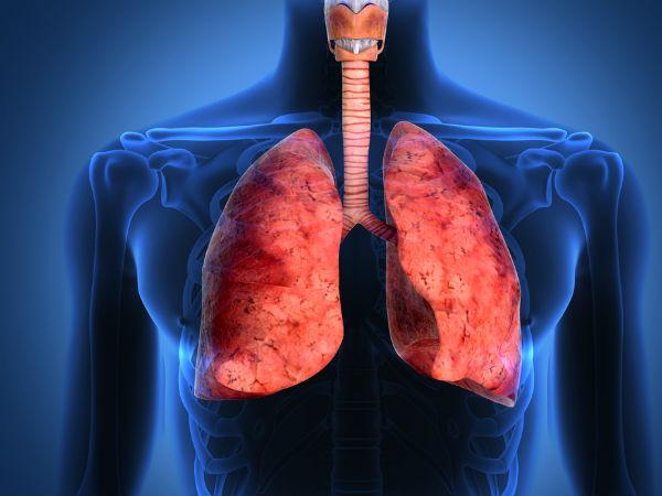 El asma y sus síntomas