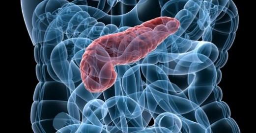 Cáncer de páncreas, Enfermedades y su tratamiento
